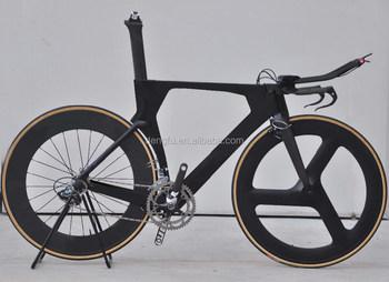 Oem Tt Bicycle Frame,Time Trial Bike Frameset,Chinese Tt Bike Frame - Buy  Oem Tt Bicycle Frame,Time Trial Bike Frameset,Chinese Tt Bike Frame Product