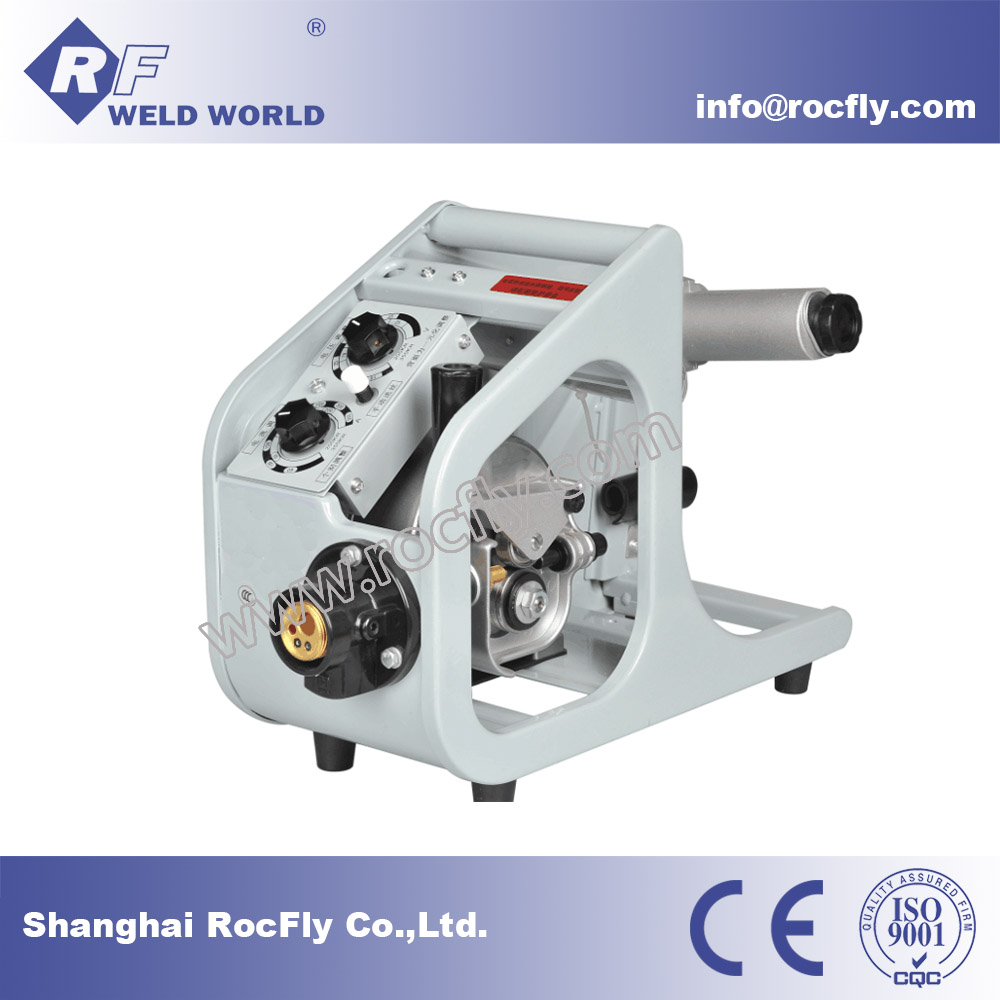 Mig Welding Wire Feeder, Mig Welding Wire Feeder Suppliers and ...