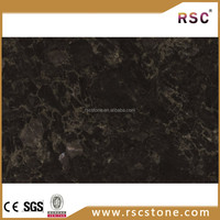 Iabrador blue granite , lavender blue granite