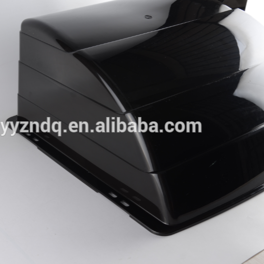 Roof Vent Covers >> Z80100 Rv Roof Vent Cover Black Buy Rv Vent Roof Camper Rv Vent Cover Black Rv Roof Vent Cover Product On Alibaba Com