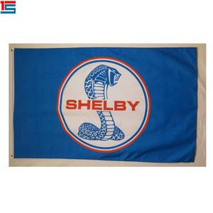 Racing Flag Banner, Racing Flag Banner Suppliers and