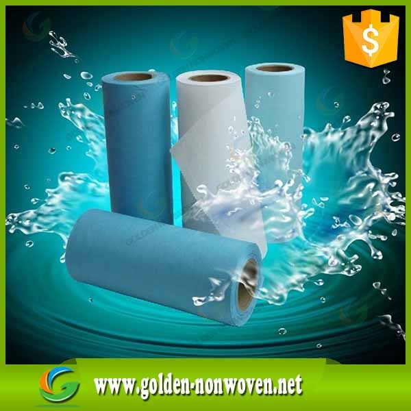 Wholesale Colorful Pp/tnt Spunbond Non-woven Tablecloth In Spain ...