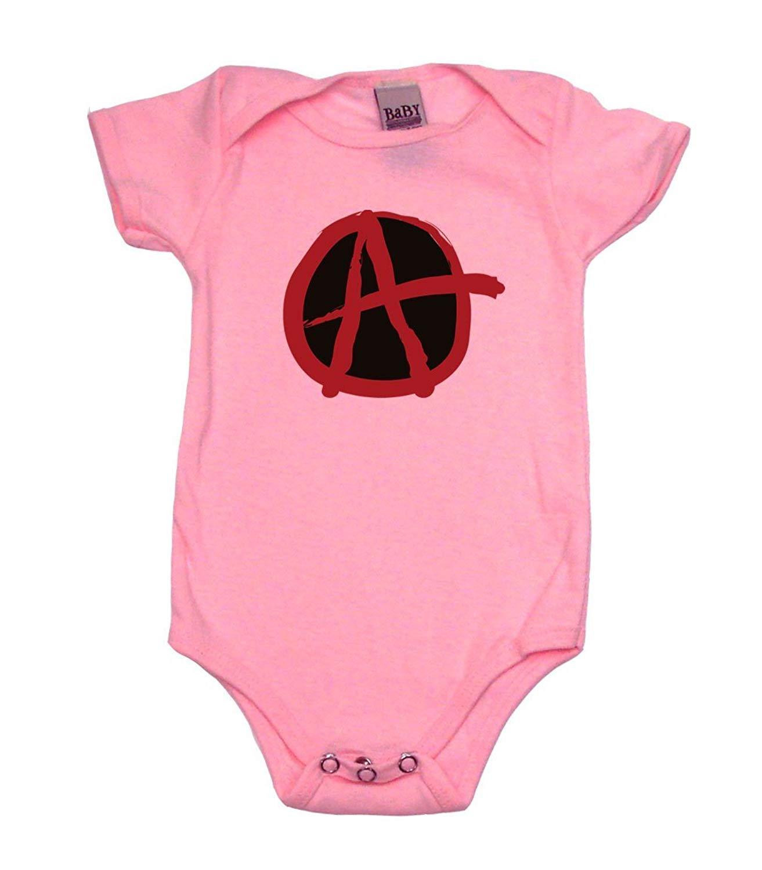 387973fa3 Cool Baby T Shirts | Saddha