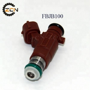 auto spare parts for japanese cars flow matched fuel injector 0280155937