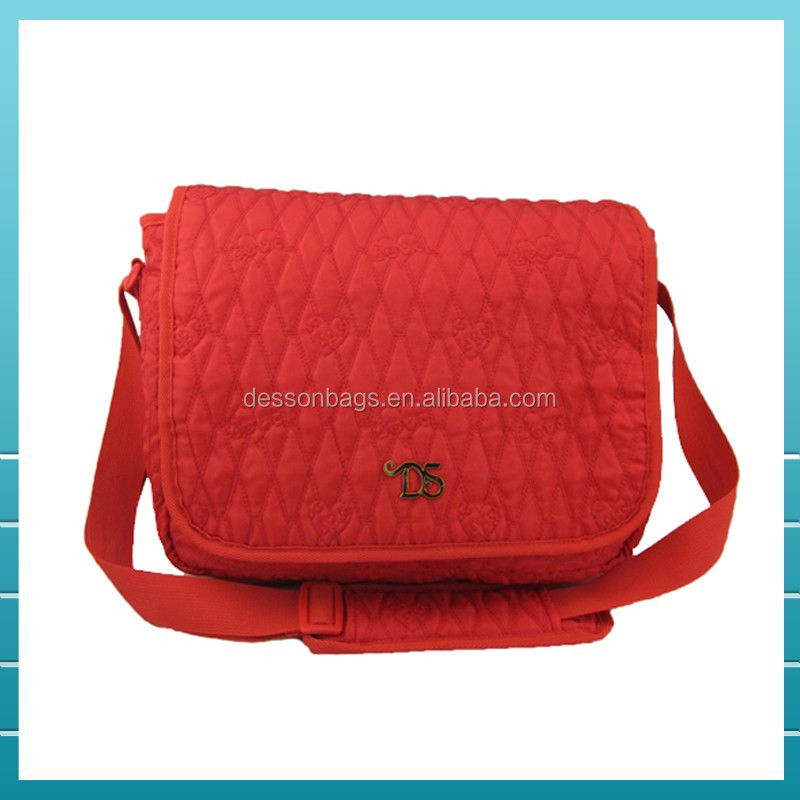 Special Material Embroidery Side Bags For College Girls - Buy Side ... 3068a8833405e