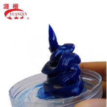 high temperature lithium silicone grease prices