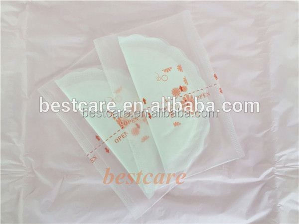 female breast milk feeding pads lansinoh 20265 disposable nipple pads