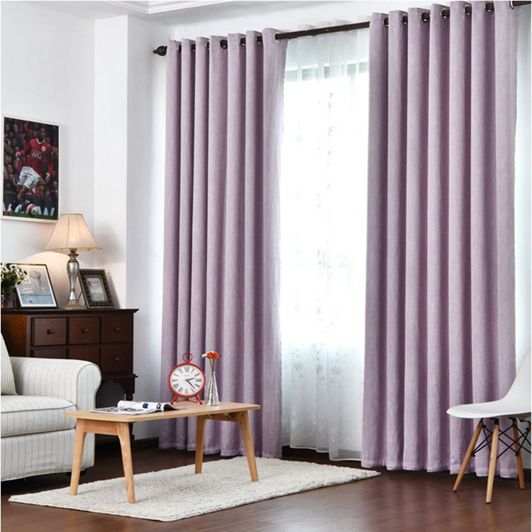 Office Curtain Types, Office Curtain Types Suppliers And Manufacturers At  Alibaba.com