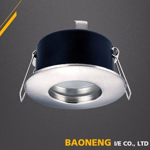 High quality wholesale 3 watt led lights chinese led spotlight