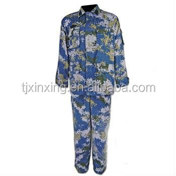 Nwu Uniform Prices 8