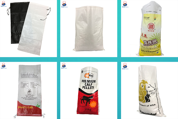 Synwin Non Wovens-Good Strength and Elogation SS Spunbond Nonwoven for Tote bag-38