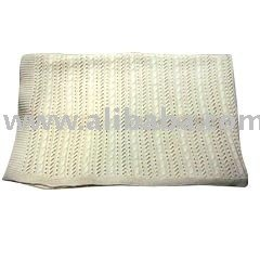 Blanket & Throws - Cotton Throws