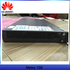 Huawei terminal STM-1 optical transmission system OptiX Metro 100