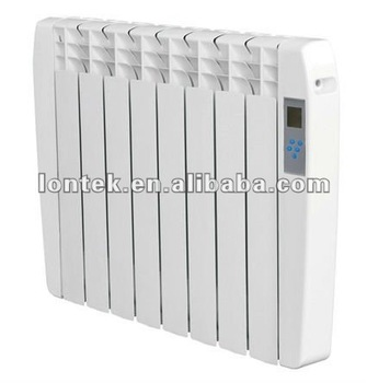 Wall Mounted Oil Filled Radiator >> Electric Oil Filled Radiator With Remote Control Buy Oil Filled Radiators Wall Mounted Oil Filled Electric Heater Electric Oil Filled Radiator