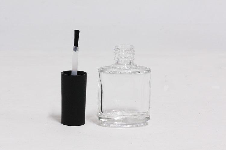 Sally Beauty Glass Nail Polish Bottle, Sally Beauty Glass Nail ...