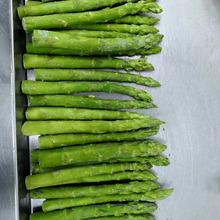frozen vegetables china - 800×800