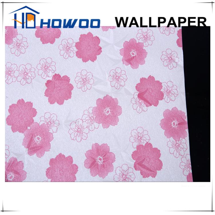 Cheap Temporary Wallpaper temporary office walls, temporary office walls suppliers and