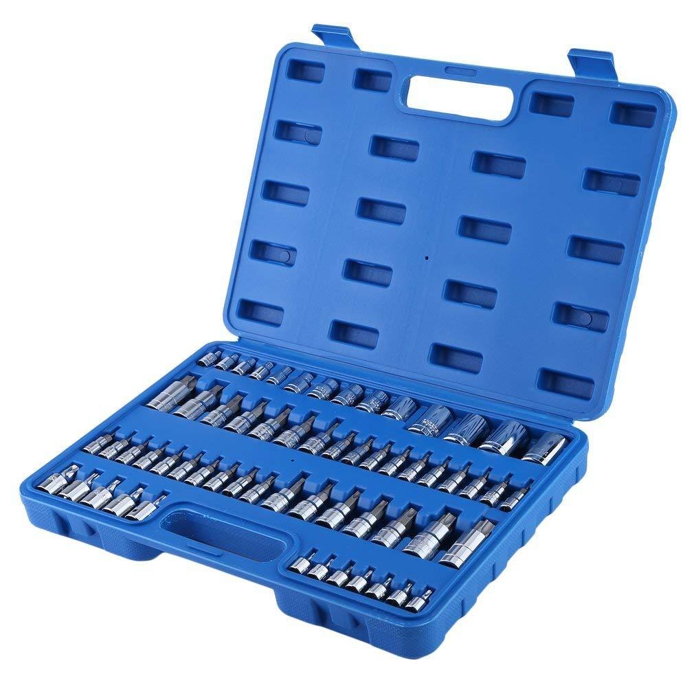 Cheap Torx Socket Set Lowes, find Torx Socket Set Lowes deals on