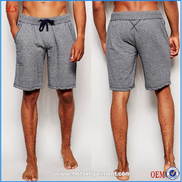 Mens Sweat Shorts, Mens Sweat Shorts Suppliers and Manufacturers ...