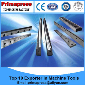 Hydraulic Press Brake Bending Dies,Simple Operation Hydraulic Power Press Break Tools,Press Brake