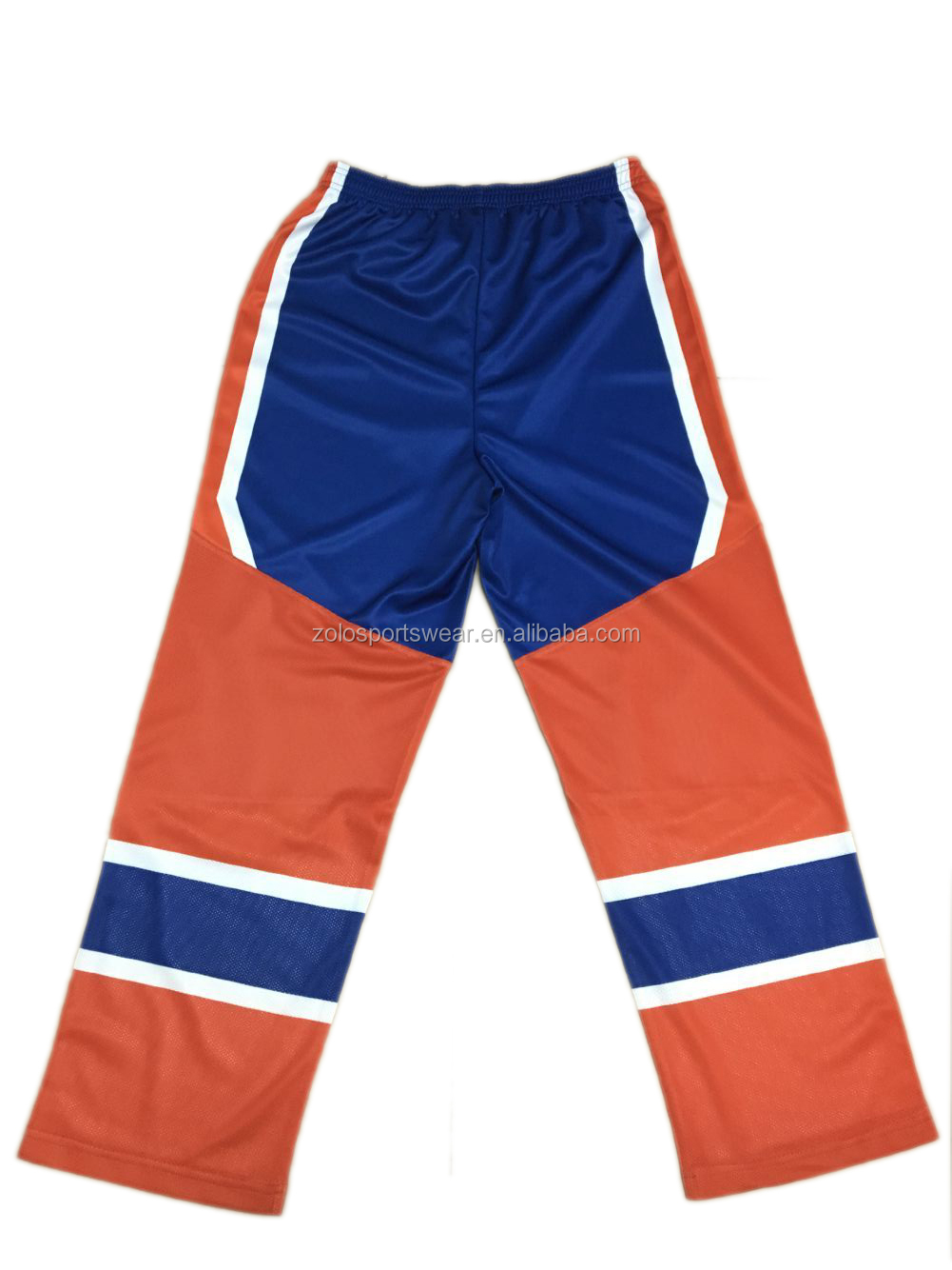 Hockey-pants1219.jpg