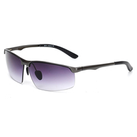 famous brand Raybanable Sport Sunglasses and eyewear