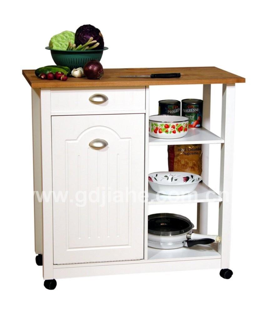 Kitchen Island Wholesale, Kitchens Suppliers - Alibaba