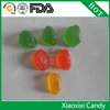 bulk jelly belly candy bulk easter candy With XIAOXIXI brand