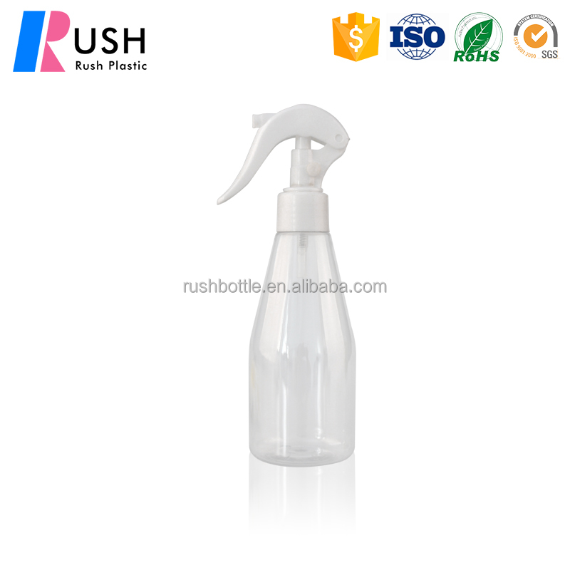 Not Easily Deformed airless cosmetic purple chinese perfume bottle
