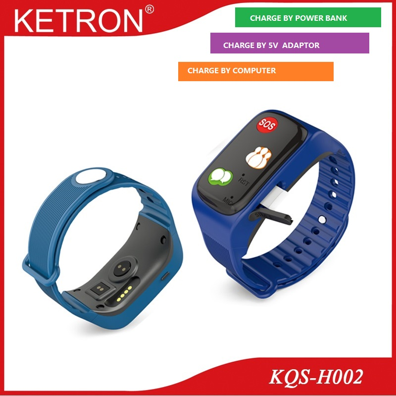 latest electronic gadgets GPS LBS heart rateip67 smart watch neptune pine