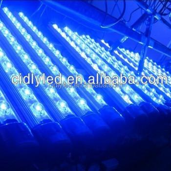 65w Ip65 Cidly 4ft Led Aquarium Light Bar 14000k For Aquatic ...