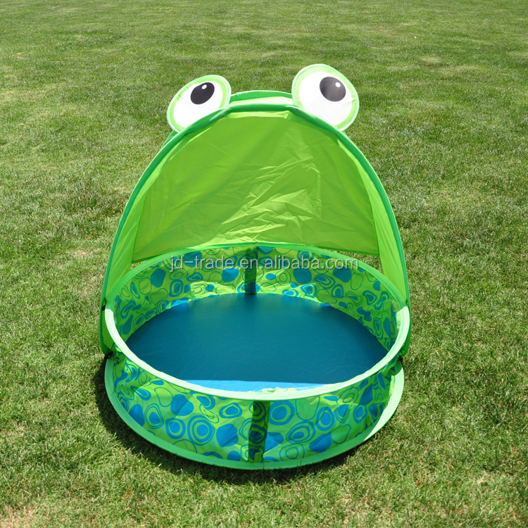 Children Ocean Ball Pool child play tent Water Ball Poll Pool Game play tent with balls
