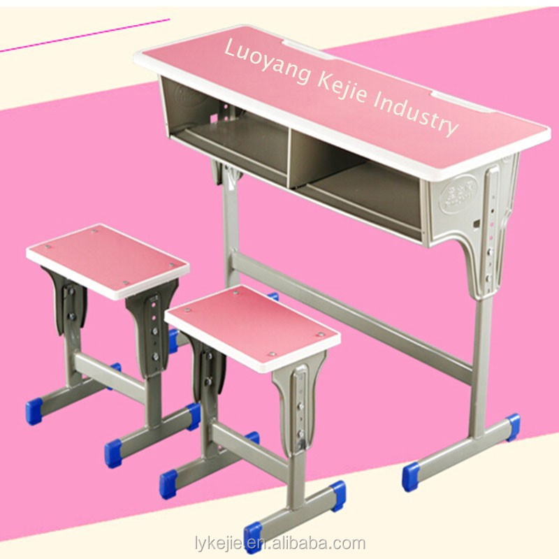 Good quality cheap price school furniture desk parts with for Cheap and good quality furniture
