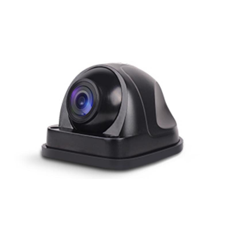 HD निविड़ अंधकार रिवर्स कार कैमरा के साथ वापस ऊपर कैमरा रात दृष्टि