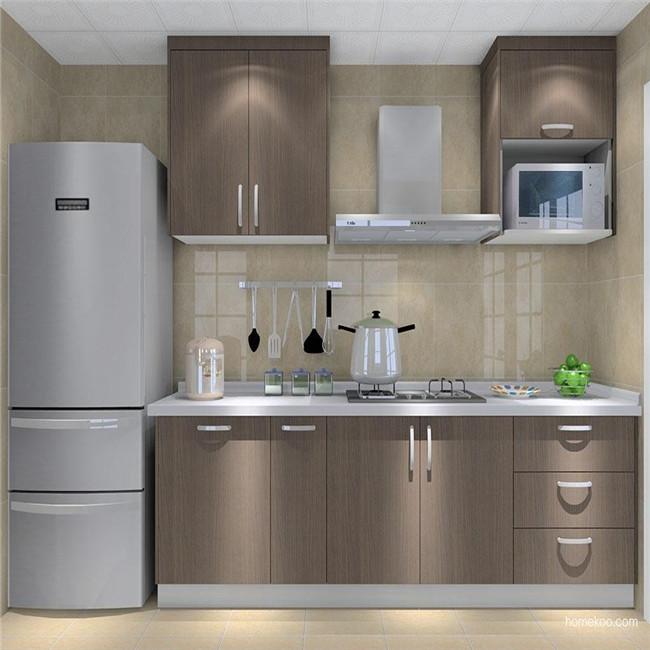 Furniture In Gujarat Pakistan Ready Made Aluminium Kitchen Cupboards Doors Buy Furniture In Gujarat Pakistan Ready Made Kitchen Cupboards Aluminium