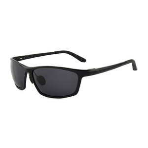 Sports eyewear private label shades glasses sports racing sunglasses men 2018
