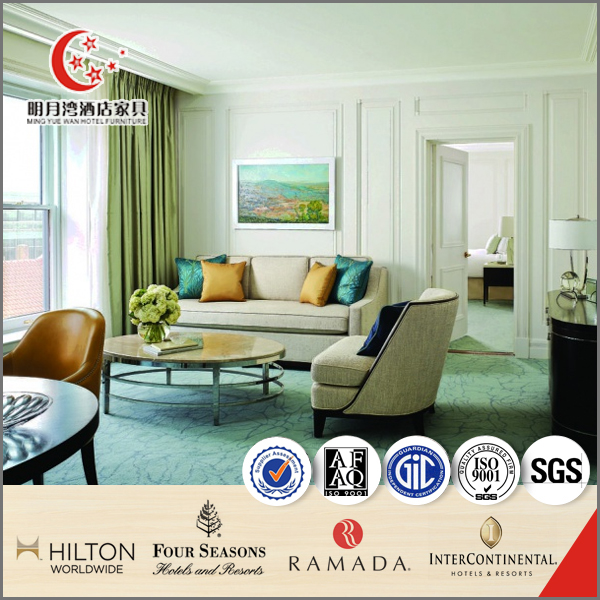 Hilton Hotel Furniture For Sale Full Form Of Hotel Used Hotel