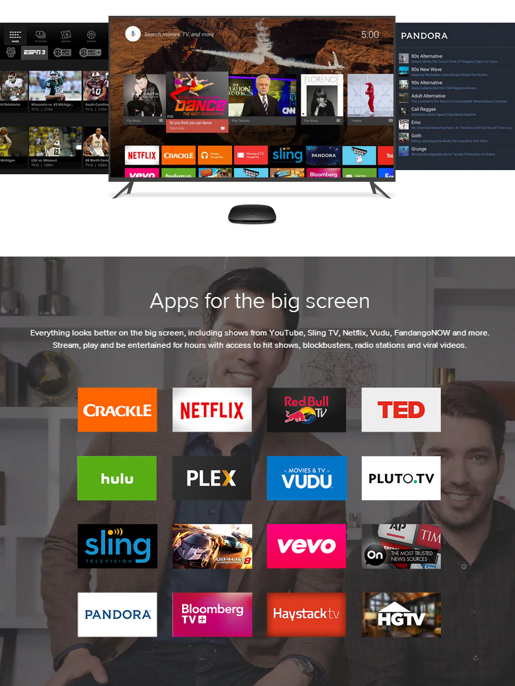 Xiaomi Digital Satellite Receiver Internet Cable Best Movie Apps For  Android Tv Box - Buy Download Android Apps Free Smart Tv Box,Xiaomi Android  Tv