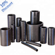 China manufacturers supply 40mm 50mm 63mm 90mm 100mm sizes plastic hdpe water pipe