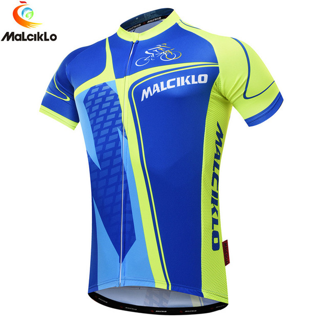 Wholesale cycling jerseys knitted - Online Buy Best cycling jerseys ... bd1701a5d