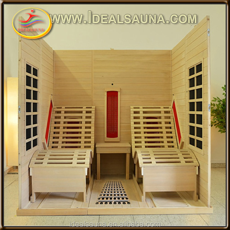 Steam Shower Sauna Combos, Steam Shower Sauna Combos Suppliers And  Manufacturers At Alibaba.com