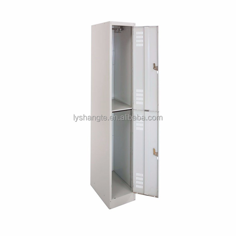 Steel Wardrobes, Steel Wardrobes Suppliers And Manufacturers At Alibaba.com