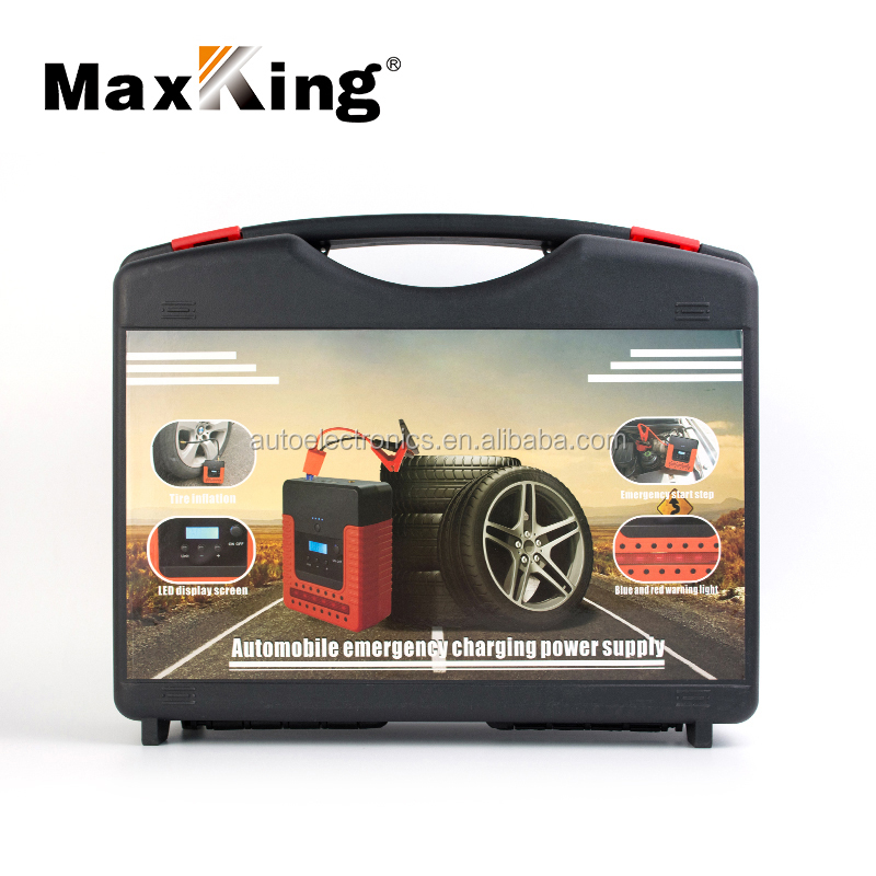 electronic repair tool car jump start,5v 12v 19v mini car jump starter power all