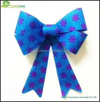 Jpg 63cm China High Quality 15mm Printed Cotton Ribbonwholesale