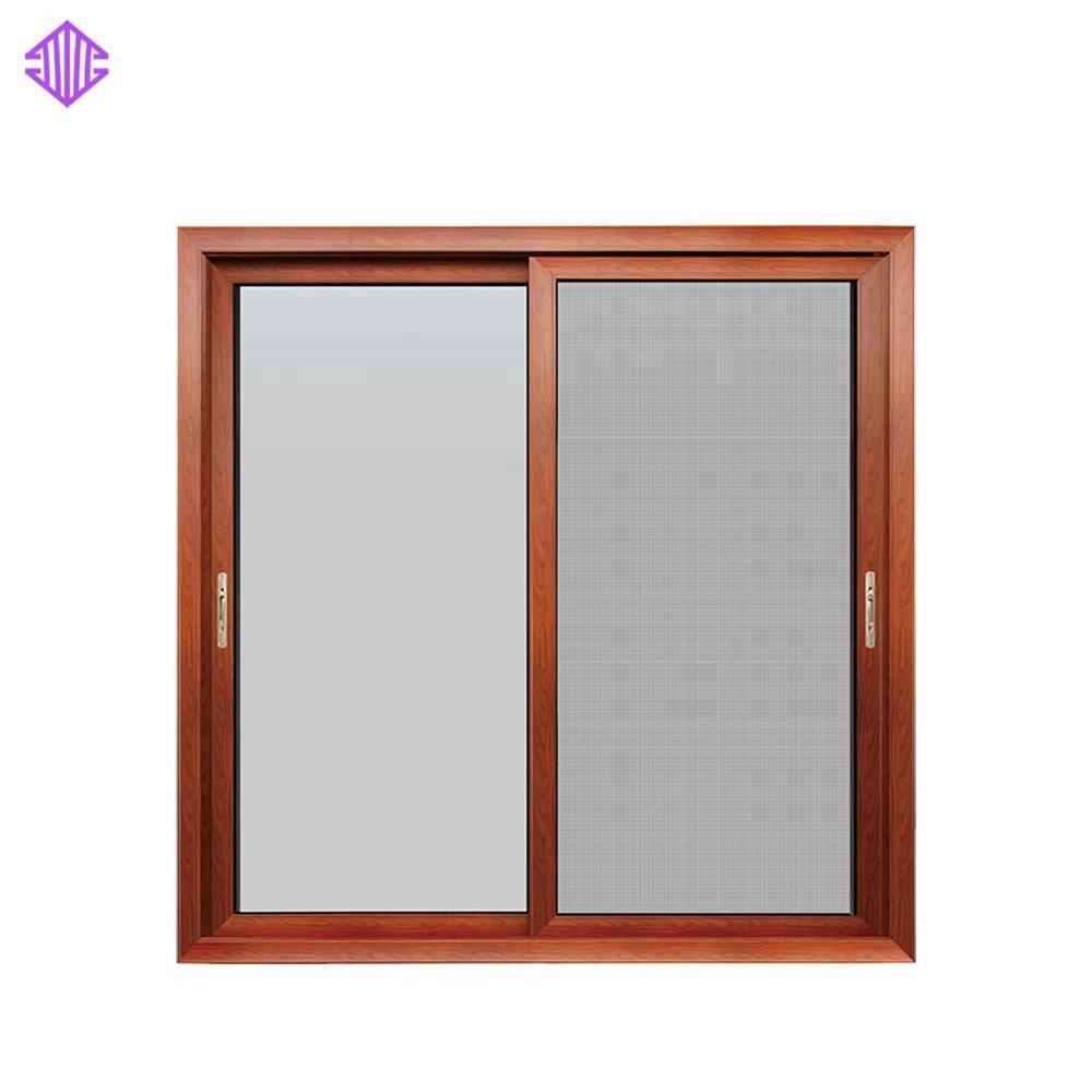 Sliding Window Wooden Windows Designs In Stan