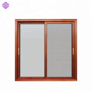 Aluminium Windows Design In Pakistan Wholesale Aluminium Windows