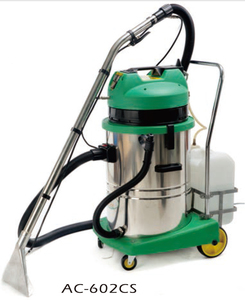 High quality cheap 60 L dry foam carpet cleaning machine price automatic carpet washing machine for sale