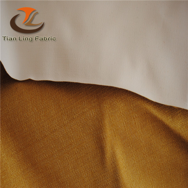 high quality blackout cloth for hotel window
