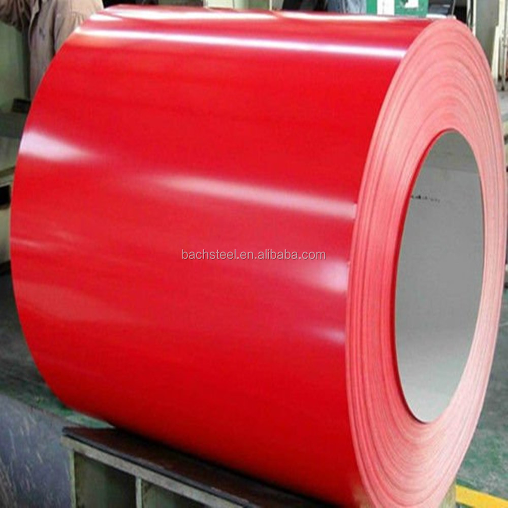 ppgi steel sheet prices alu zinc roofing sheet in china prepainted galvanized stel coil for roofing material trading