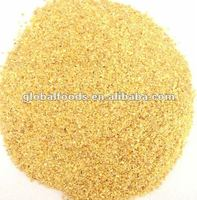 Dried Ginger Powder Dry Ginger Powder Dehydrated Ginger Powder ...